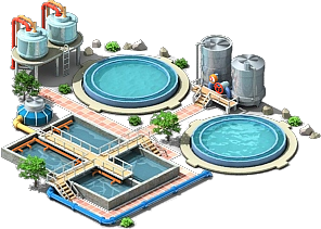 Water_Treatment_Station_L4